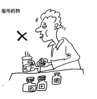 尿酸-诊断痛风的基本检查
