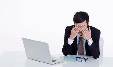 诱发痛风的要素有哪些?专家揭晓痛风几大诱发要素