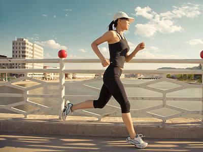 痛风患者如何坚持运动