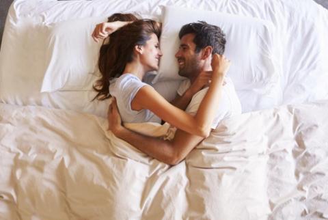 痛风发作和性行为有关系吗-痛风百科