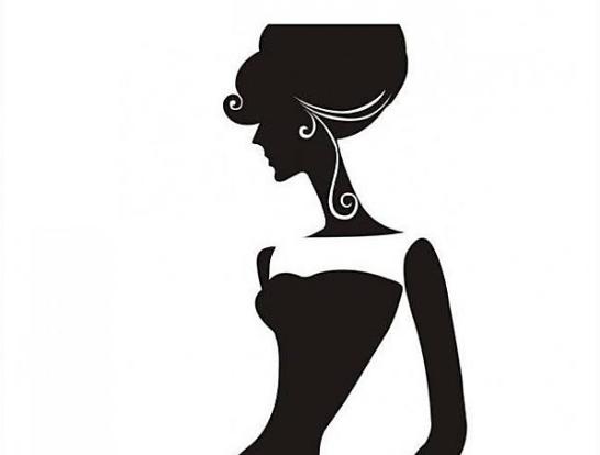 女性为什么不容易痛风,痛风为何不青睐女性?