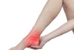 痛风患者的临床症状是什么?痛风的危害有哪些?