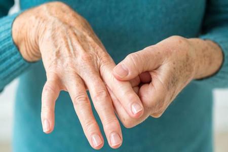 什么是痛风?临床表现有哪些?