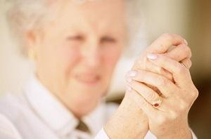痛风到底是怎么回事?痛风主要症状是什么?