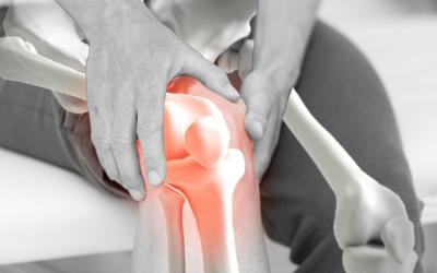 痛风的运动注意事项有哪些?哪些运动适合痛风患者?