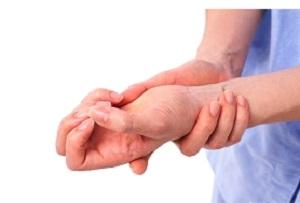 出现痛风应该怎么办?痛风的饮食偏方有哪些?