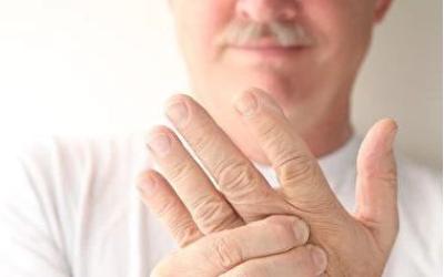 有哪些有效的痛风偏方?教你如何选择痛风偏方