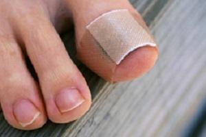 脚背疼是痛风吗?痛风中药小偏方有哪些?